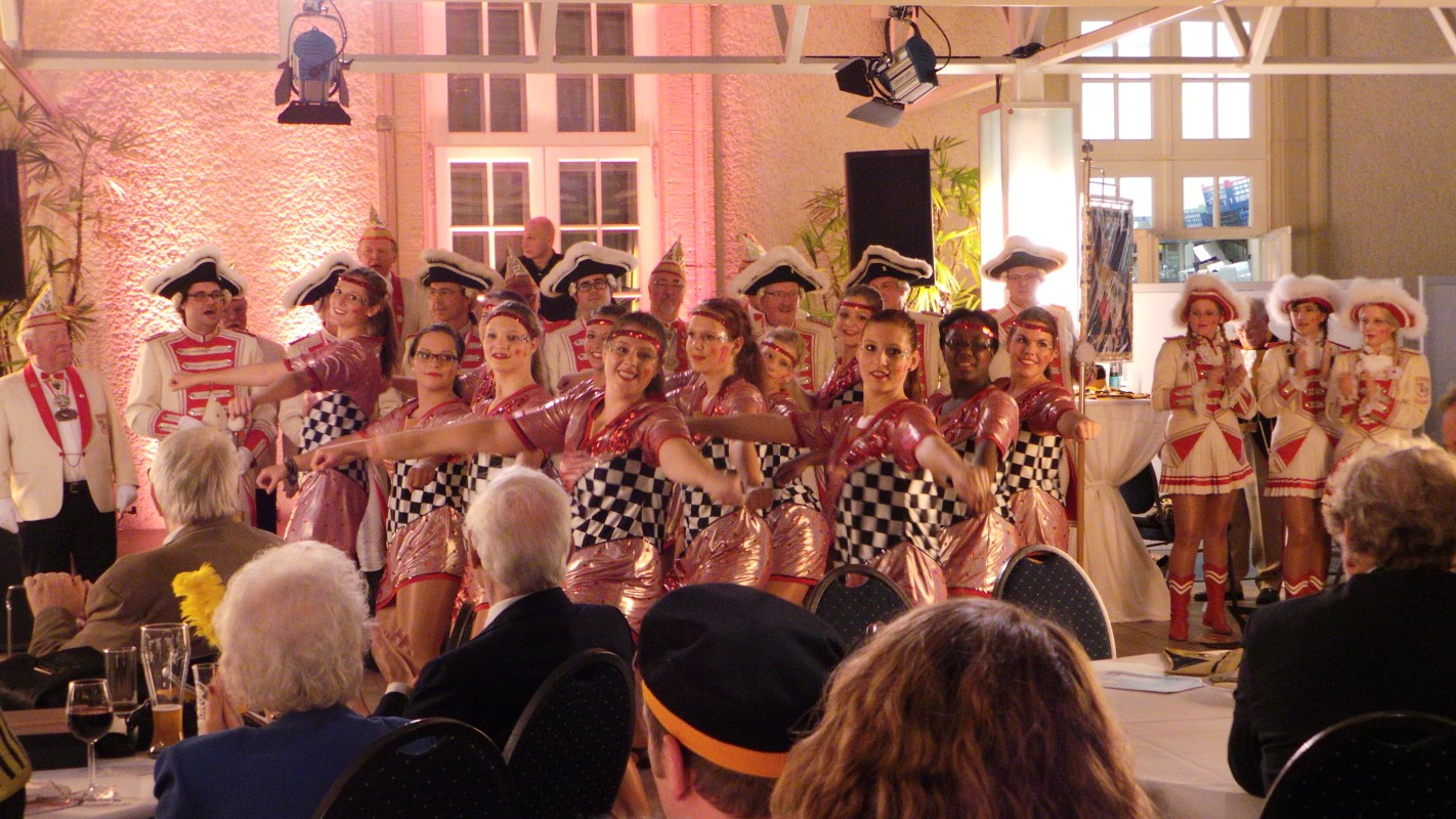 20131115_220140_1-andere