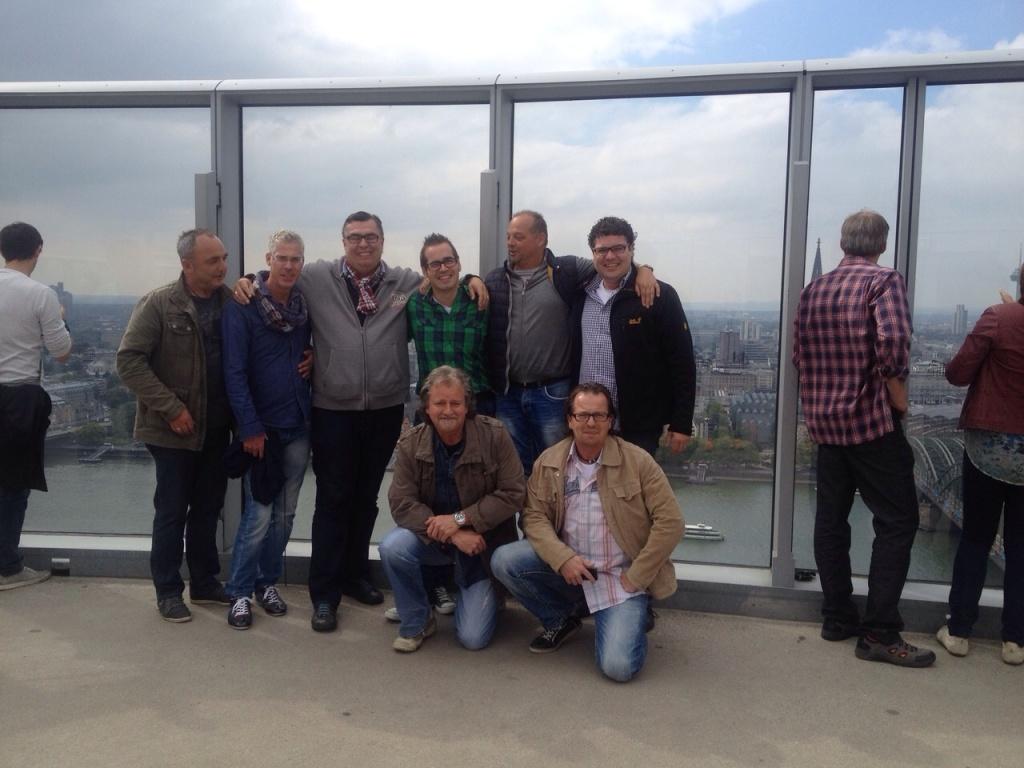 Resis-Tour2014-Gruppenfoto