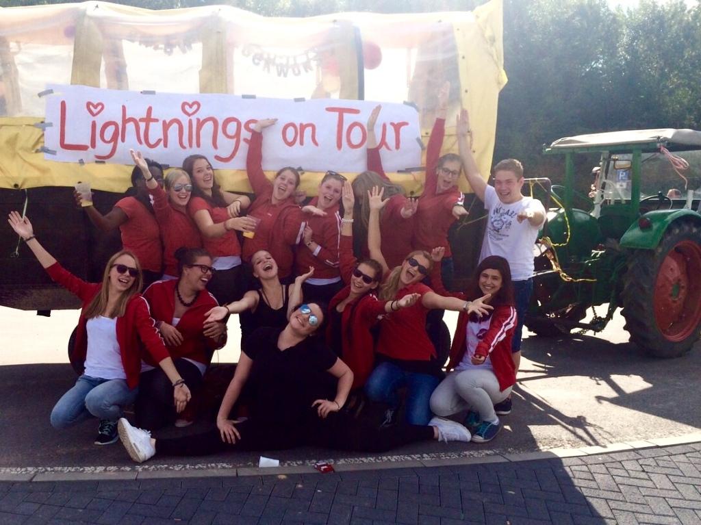 Lightnings-Planwagenfahrt2014
